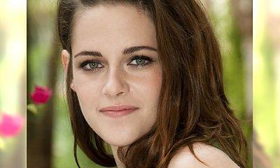 W stylu gwiazdy: Kristen Stewart