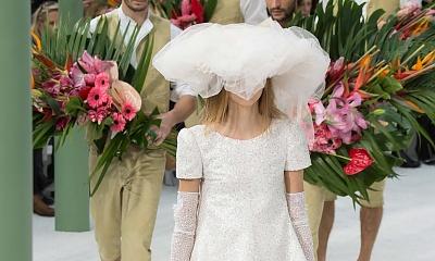 Wyjaśniamy wszystkim miłośnikom mody, czym jest Haute Couture
