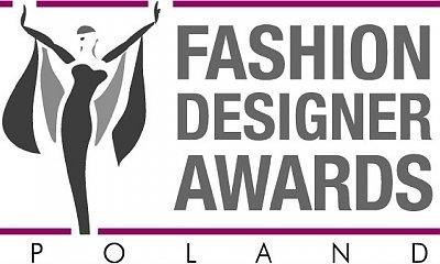 KONKURS! Ruszyła 7. edycja Fashion Designer Awards