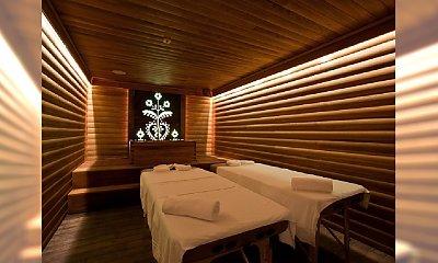 Zimowe Spa – Podpowiadamy jak odpowiednio korzystać z sauny