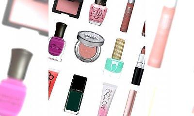 Najbardziej kontrowersyjne nazwy kosmetyków