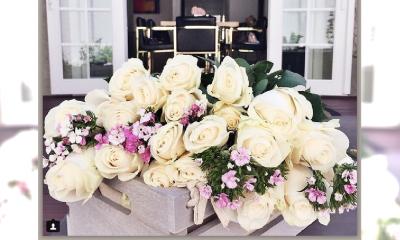 Weselne kwiaty - Czarujące bukiety i wiązanki na twój wyjątkowy dzień