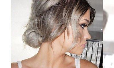 20 subtelnych i modnych fryzur na co dzień