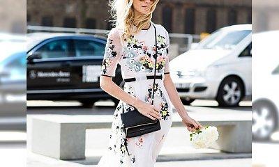 6 wzorów, które powinnaś mieć w garderobie wiosną 2015
