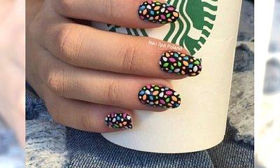 Ponad 20 inspiracji na oryginalny ożywczy manicure!