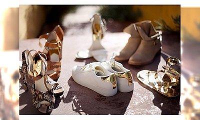 #ShoePorn, czyli jak fotografować buty na Instagram