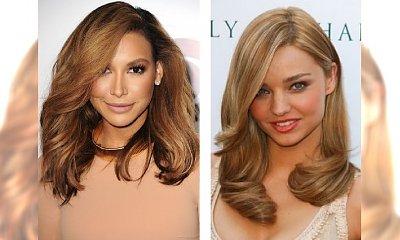 Ciepłe odcienie blondu na letni sezon! Inspirujemy najpiękniejszymi zdjęciami