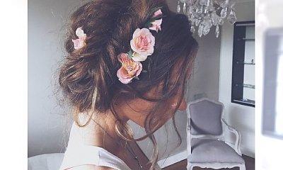 Bądź piękna bez okazji - galeria oszałamiająco ślicznych fryzur