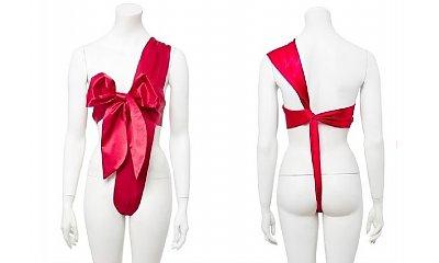 Najdziwniejsze bielizny na rynku - Czy nosiłabyś je?