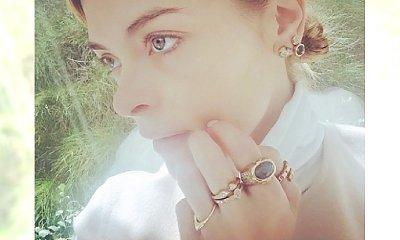 Jak według gwiazd Instagrama nosić biżuterię na lato 2015 - Zobacz najpiękniejsze inspiracje