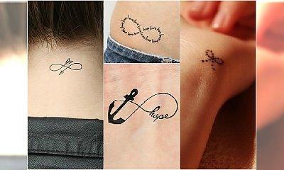 Tatuaże Strona 65