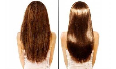 5 Domowych odżywek do pielęgnacji włosów. Wypróbuj te przepisy i ciesz się zdrowymi włosami!