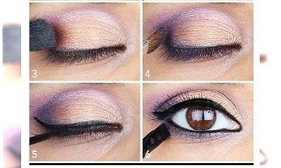 Ożywcze makijaże na lato - Wybierz idealny make up, który cię uwiedzie!