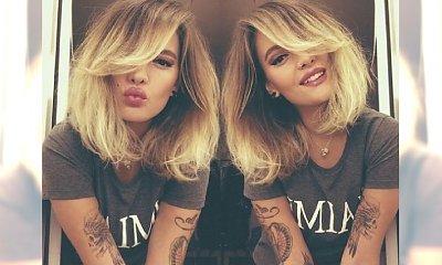 Średnia długość włosów - przyglądamy się jednemu z najgorętszych fryzjerskich trendów!