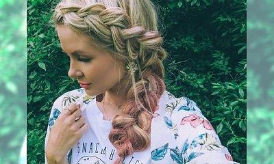 Niezawodne fryzury z długich włosów - wyglądaj mega kobieco w każdej sytuacji