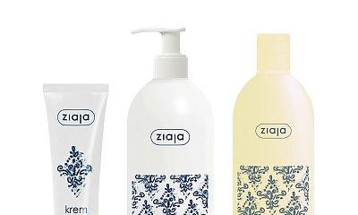 Wyniki konkursu Ziaja - zestawy kosmetyków do jesiennej pielęgnacji skóry