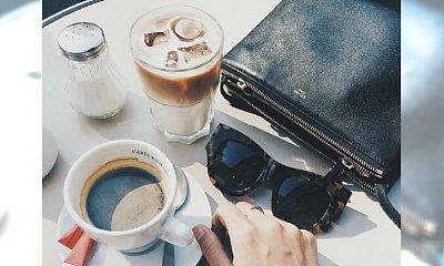 Kawa z nutą czekolady, czyli idealny duet na chłodne dni. Sprawdź nasze ulubione przepisy!