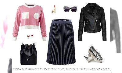 Trendy 2016: Propozycje na modną stylizację - Sięgnij po najnowsze trendy!