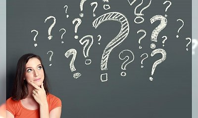 Ból brzucha: jak odróżnić niestrawność od poważnej choroby?