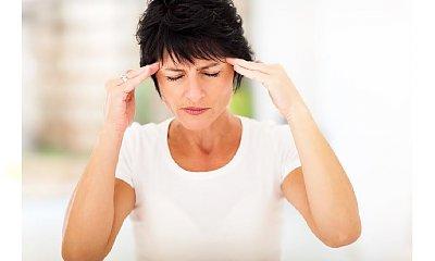 Poznaj skuteczne sposoby na uśmierzenie bólu głowy