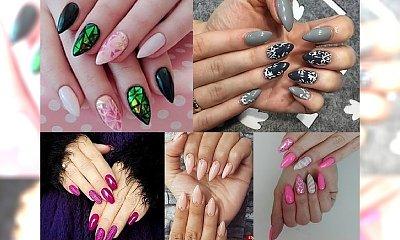 Manicure, który nigdy nie wyjdzie z mody! STYLOWE INSPIRACJE!