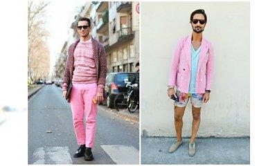10 elementów męskiej garderoby, które nas najczęściej IRYTUJĄ! Zgadzacie się ?