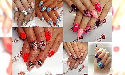 Przegląd trendów manicure - ponad 20 wyjątkowych inspiracji!