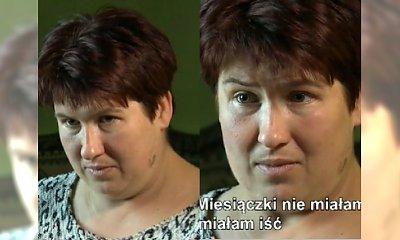 Ta historia wydarzyła się w Polsce. Przez 9 miesięcy nie zauważyła, że jest w ciąży.