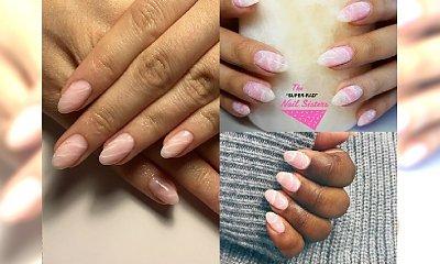 """Manicure 2017: """"Rose quartz"""" czyli różowe kryształki! Zakochasz się w tym trendzie!"""