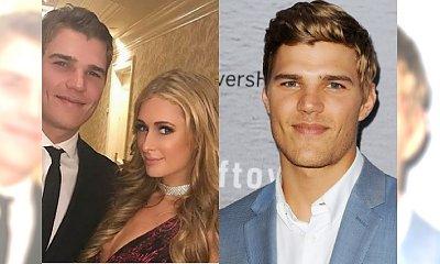 Pamiętacie jeszcze Paris Hilton? Jej nowy chłopak pochodzi z... Polski!