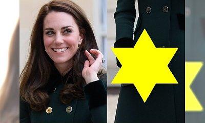 Księżna Kate z torebką POLSKIEJ MARKI! Stać na nią przeciętną Kowalską?