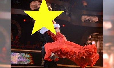 """Oni odpadli z """"Tańca z Gwiazdami""""! Sami nie dowierzali, tym bardziej, że zajęli 2 miejsce!"""