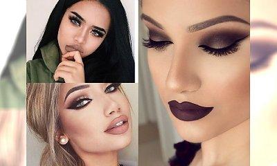 3 rzeczy w makijażu, które postarzają Cię nawet o 10 lat. Zrezygnuj z nich!