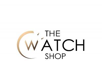 The Watch Shop sklep w którym na pewno odnajdziesz coś dla Siebie!