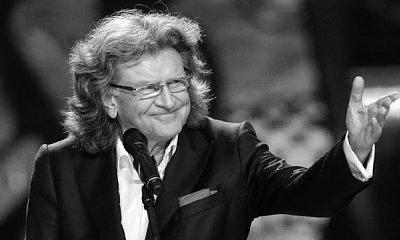 """Zbigniew Wodecki: """"Za 5 lat przyjdzie się żegnać z publicznością. Ale dopóki stoję i włosy mi nie wypadną, będę robił karierę"""""""
