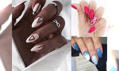 Urocze trendy ze świata manicure - odkryj naszą TOP 20-stkę!