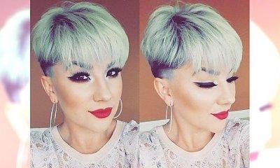 Krótkie fryzury, które Cię uwiodą! Odkryj cięcia jak z najlepszych salonów!