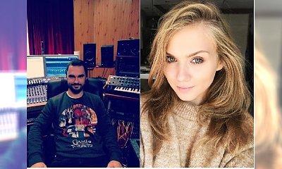 Agnieszka Kaczorowska ukrywa swojego nowego chłopaka? Na szczęście my wiemy, jak wygląda! ;)