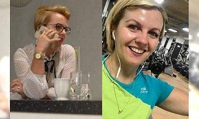 """Agnieszka ze """"Ślubu"""": w programie dystyngowana biznes woman, a prywatnie? Takiej jej NIE ZNALIŚCIE!"""