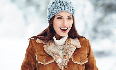 Kalendarz medycyny estetycznej. Jakie zabiegi wybrać zimą?