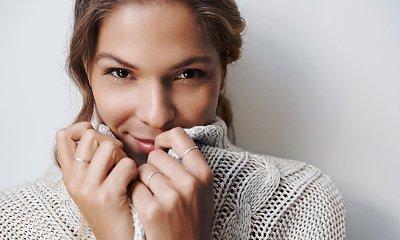 Gotowa na zimę -  jak dbać o skórę zimą, by prezentowała się pięknie w każdej sytuacji?