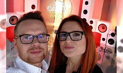 """Paulina i Krzysztof w DDTVN! Jak żyje im się po """"Ślubie od pierwszego wejrzenia""""? """"Drapiemy się jak małe koty"""""""