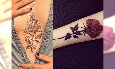 Modne wzory tatuażu dla kobiet - odkryj naszą top 22