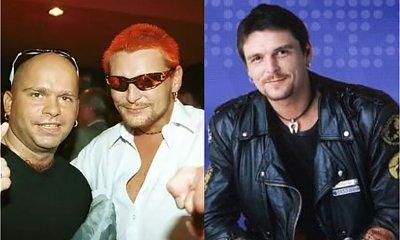 """Był wielką gwiazdą """"Big Brothera"""". Jak wygląda i czym zajmuje się """"Gulczas"""", czyli Piotr Gulczyński?"""