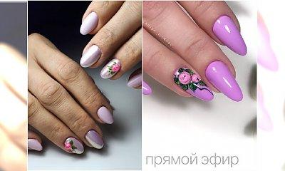 Słodkie CANDY BALLS na paznokciach. Ten trend robi furorę na Instagramie!