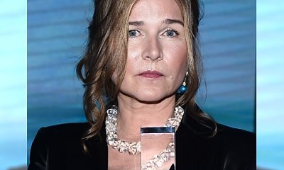 Grażyna Błęcka-Kolska została uznana winną wypadku, w której zginęła jej córka. W Gdyni zadedykowała jej nagrodę