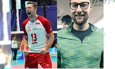 Polska MISTRZEM ŚWIATA w siatkówce! Jaki jest prywatnie Michał Kubiak - kapitan naszej kadry?