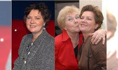 Agnieszka Kotulanka dziś skończyłaby 62 lata. Przypominamy jej stare zdjęcia