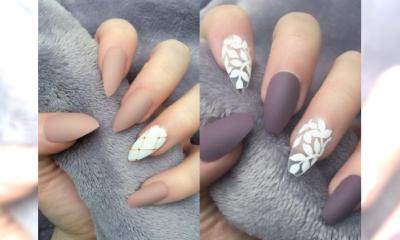 3 sposoby na wzmocnienie paznokci - tych trików nie zdradzi Ci manikiurzystka