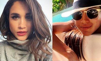 Meghan Markle WRÓCIŁA na Instagram! Księżna aktywowała swoje usunięte konto